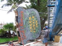 Green Turtle Rebuild_2