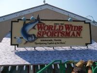 World Wide Sportsman Rebuild_1