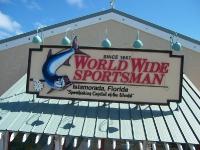 World Wide Sportsman Rebuild_6
